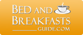 Bed and Breakfasts Guide