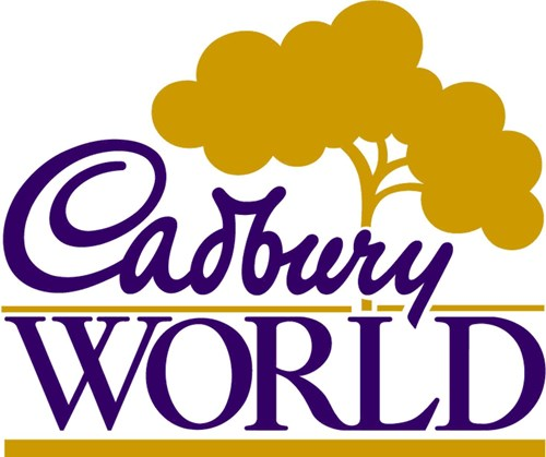 Cadbury World Bed and Breakfast