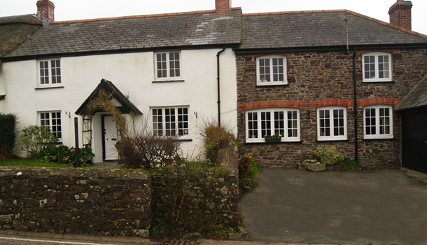 Image of The Old Smithy Bed & Breakfast